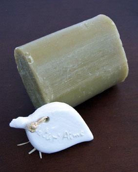 081011チュolive石鹸R0016821
