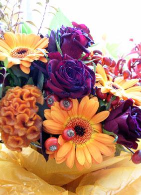 08.10.4お花R0016858