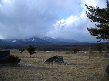 200911八ヶ岳010