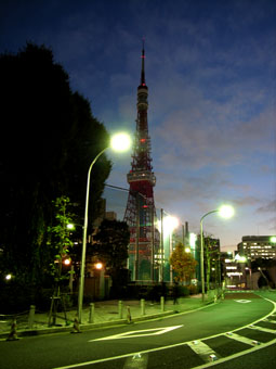 09東京タワーR0017093