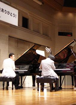 09611辻井伸行凱旋初piano2