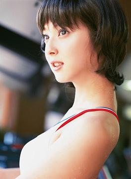 sasaki_nozomi_sp470007.jpg