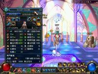 ScreenShot00025.jpg