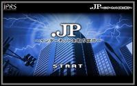 【.JP~インターネットを取り戻せ~】