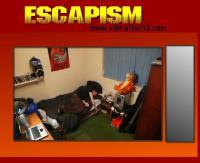 ESCAPISM.jpg