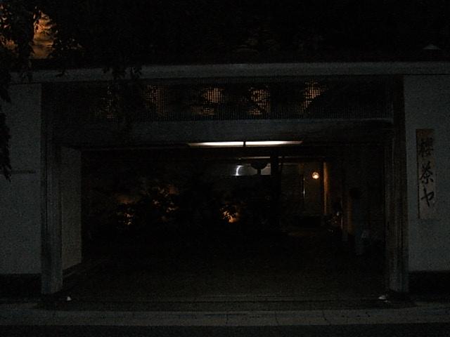 RIMG4688.jpg