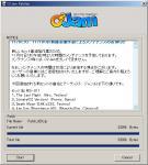 20051104224022.jpg