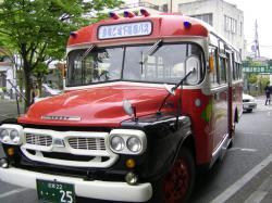 彦根巡回バス