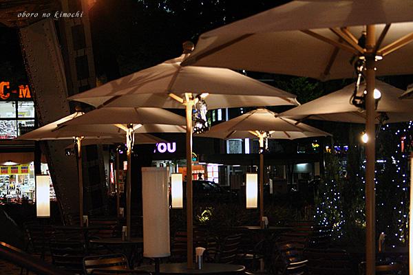 2008 10月13日 名古屋の旅  191