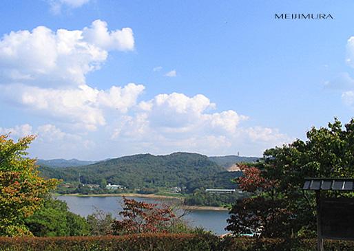 2008 10月13日 名古屋の旅 3 033