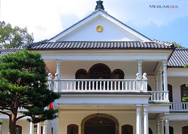 2008 10月13日 名古屋の旅 3 014
