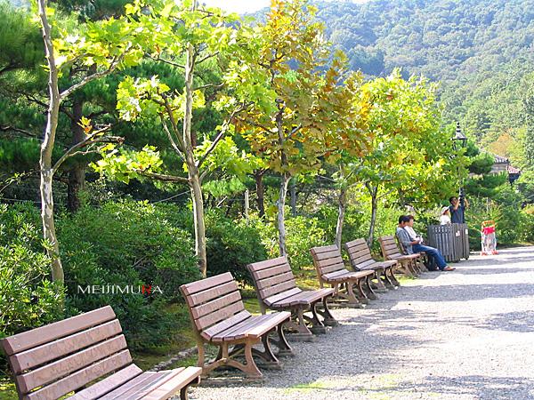 2008 10月13日 名古屋の旅 3 006