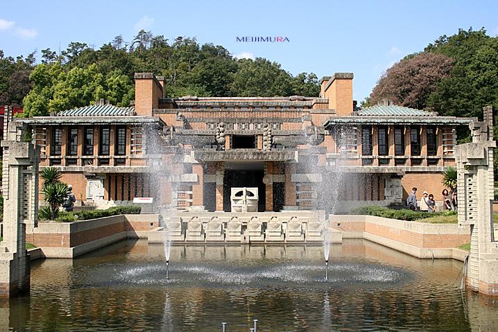 2008 10月13日 名古屋の旅 2 032