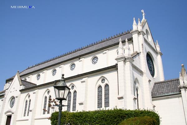 2008 10月13日 名古屋の旅 2 004