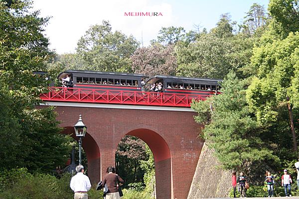 2008 10月13日 名古屋の旅 2 035