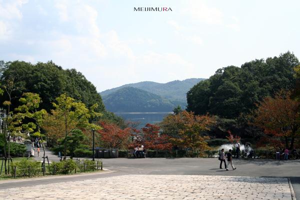 2008 10月13日 名古屋の旅 2 027