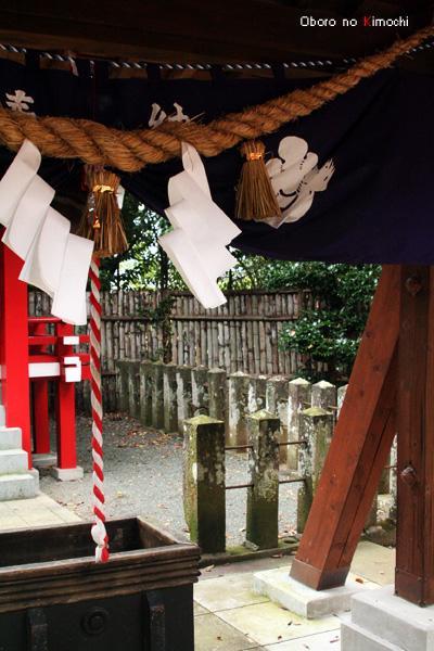 2008 11月9日 菊地渓谷 109