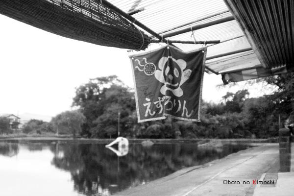 2008 11月5日 お散歩 県庁・江津湖 101