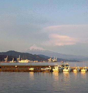 2012fujiyama.jpg