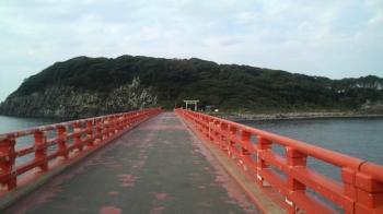 福井県 雄島2