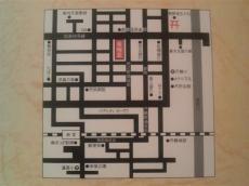香梅堂 鈴焼2