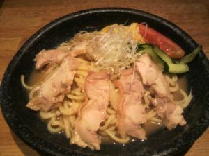 よってこや浅草製麺3