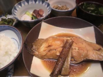 海鮮割烹 籔5