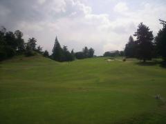 枚方国際ゴルフ倶楽部1