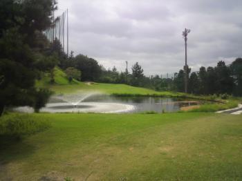 ゴルフアベニュー