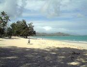 kailua-beach-DSCF01341.jpg