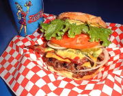 teddys-bigger-burgers-DSCF01551.jpg