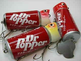 dr.popper