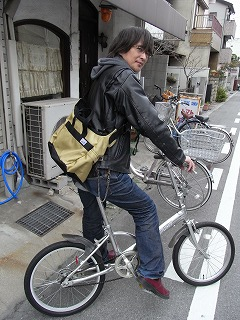 rec-hirayama