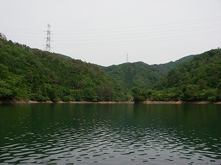 20090526g