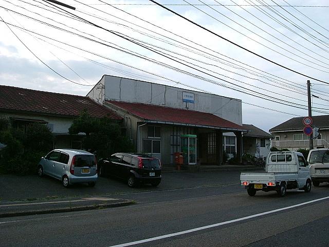 DSCF2859.jpg