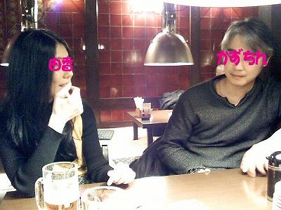 20080128Image005.jpg