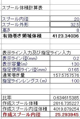 2008062520080625.jpg