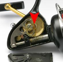 Penn-Gears220.jpg