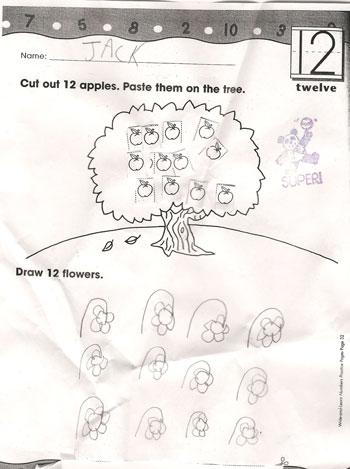 12flowers1.jpg