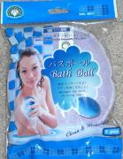 bathball1.jpg
