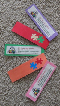 bookmarks7.jpg