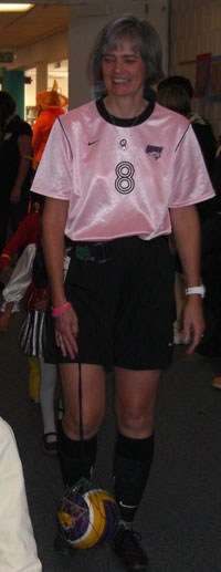 costume11.jpg