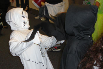 costume26.jpg