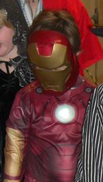 costume28.jpg