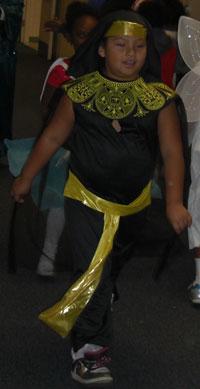 costume33.jpg