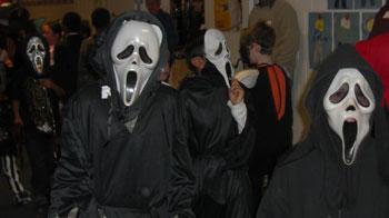 costume7.jpg