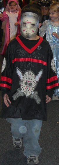 costume8.jpg