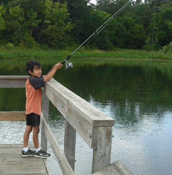 firstfishing1.jpg