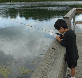 firstfishing2.jpg