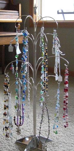 gsjewelry.jpg